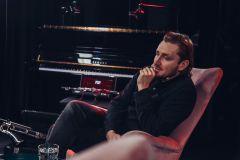 szamburski_wywiad020