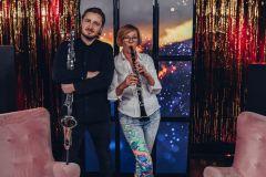 szamburski_wywiad024