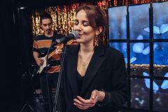 dratwinska_koncert015