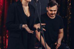 dratwinska_koncert021