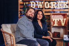 cracowsingers_wywiad022