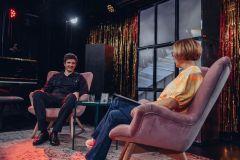 palka_wywiad022