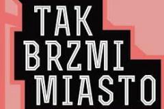 logo-tbm