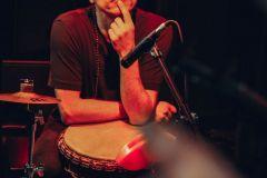 afronauts_koncert025
