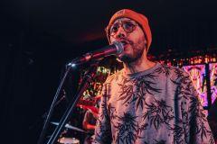 afronauts_koncert033