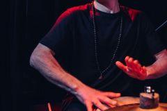 afronauts_koncert038