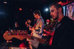 afronauts_koncert051