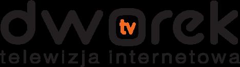 Telewizja dworek.tv