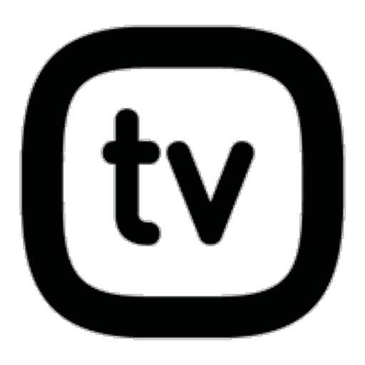 dworek_tv