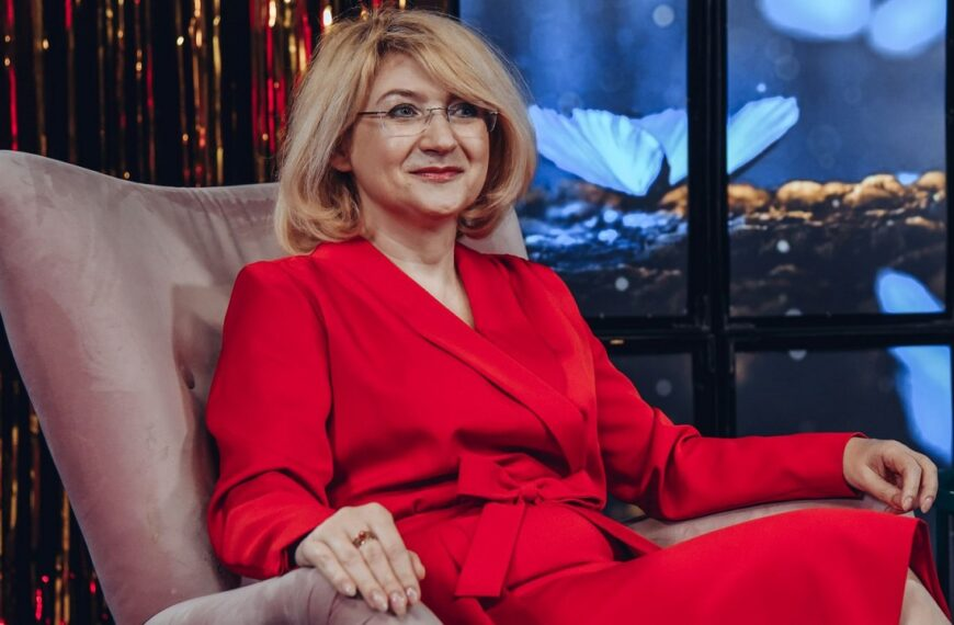 GALERIA   Beata Anna Symołon